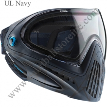 dye_i4_paintball_goggles_ul-navy[1]
